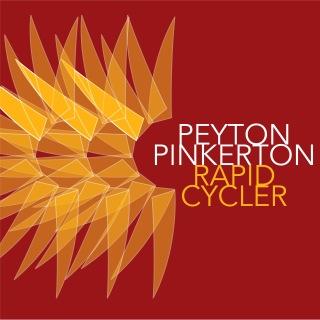 PeytonPinkerton_RapidCycler_sm.jpg